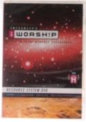 Iworship Resource System H