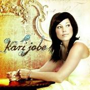 Kari Jobe *