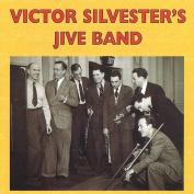 Victor Silvester Jive Band