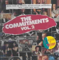 The Commitments, Vol. 2 [Soundtrack]
