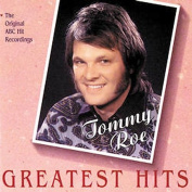 Greatest Hits Tommy Roe