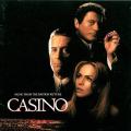 Casino [Soundtrack]