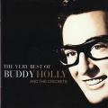 Very Best of Buddy Holly [MCA International]