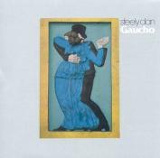Gaucho [Remaster]