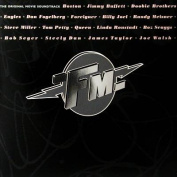 FM [Original Soundtrack]