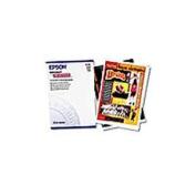 Matte Presentation Paper, 27 lbs., Matte, 13 x 19, 100 Sheets/Pack