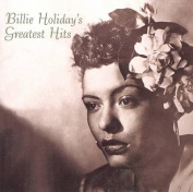 Billie Holiday S Greatest Hits Billie Holiday