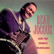 Beau Jocque Boogie