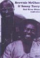 Brownie McGhee & Sonny Terry [Region 1]