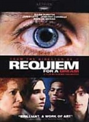 Requiem for a Dream [Region 1]