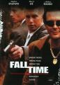 Fall Time [Region 1]