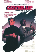 Cover-Up [Region 1]