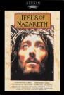 Jesus of Nazareth [Region 1]