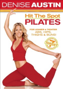 Denise Austin - Hit the Spot [Region 1]