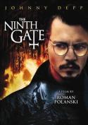 The Ninth Gate [Region 1]