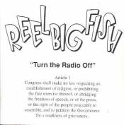 Turn the Radio Off [Clean] [Edited]