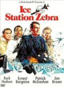 Ice Station Zebra [Region 1]