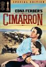 Cimarron [Region 1]