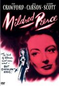 Mildred Pierce [Region 1]