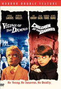 Village of the Damned/Children of the Damned [Region 1]