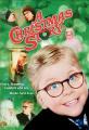 A Christmas Story [Region 1]