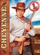 Cheyenne - The Complete First Season [Region 1]