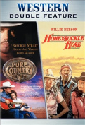 Pure Country/Honeysuckle Rose [Region 1]
