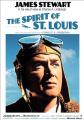 The Spirit of St. Louis [Region 1]