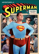 The Adventures of Superman - The Complete 5th and 6th Seasons [Region 1]