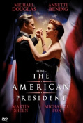 American President, The/ Dave DVD 2-Pack [Region 1]