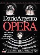Opera [Region 1]