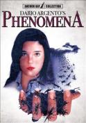 Phenomena [Region 1]