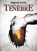 Dario Argento's Tenebre [Region 1]