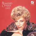 Rosemary Clooney Sings Ballads