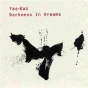Darkness in Dreams *