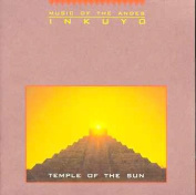 Temple of the Sun