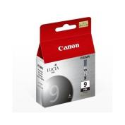 CANON USA INC DHPS DIV 1034B002 INK CARTRIDGE PGI-9 PHOTO BLACK