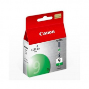 CANON USA INC DHPS DIV 1041B002 INK CARTRIDGE PGI-9 GREEN