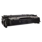 Canon CNMCARTRIDGE120 Toner Cartridge- 5000 Page Yield- Black