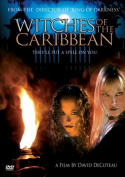 Witches of the Caribbean [Region 1]