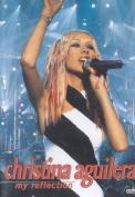 Christina Aguilera - My Reflection [Region 1]