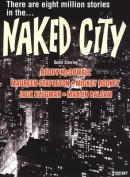 Naked City - Box Set 1 [Region 1]