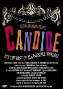Candide [Region 1]