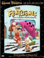 The Flintstones - The Complete Fourth Season [Region 1]