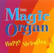 Happy Melodies *