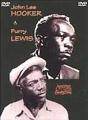 John Lee Hooker Furry Lewis [Region 2]