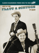 Flatt and Scruggs [Region 1]