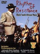 Rhythm of Resistance [Region 1]