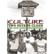 Two Sevens Clash [The 30th Anniversary Edition] [Limited] [Remaster]