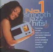 No. 1 Smooth Jazz Hits